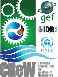CReW wastewater management